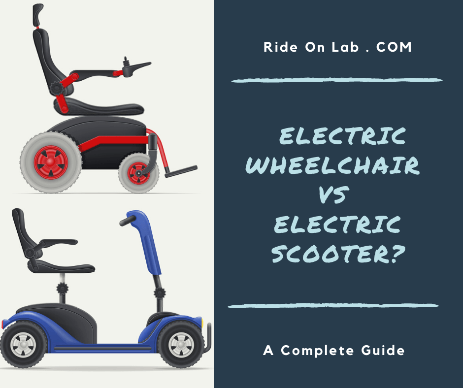 what-is-the-difference-between-an-electric-wheelchair-and-a-scooter