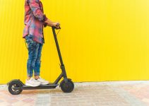 Best Electric Scooters Under $200