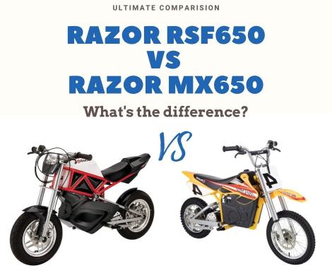 razor-rsf650-vs-mx650